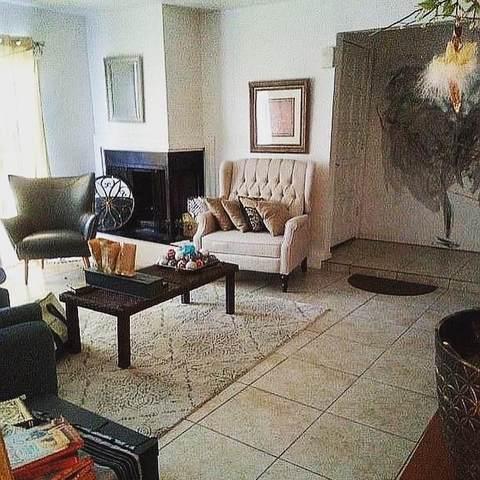 5003 Skillman Street #112, Dallas, TX 75206 (MLS #14590948) :: Real Estate By Design
