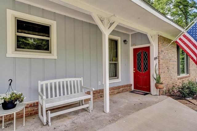 10651 Fm 2908, Tyler, TX 75708 (MLS #14591143) :: Real Estate By Design