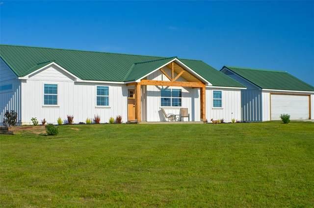 9104 Alabama Street, Joshua, TX 76058 (MLS #14591384) :: Real Estate By Design