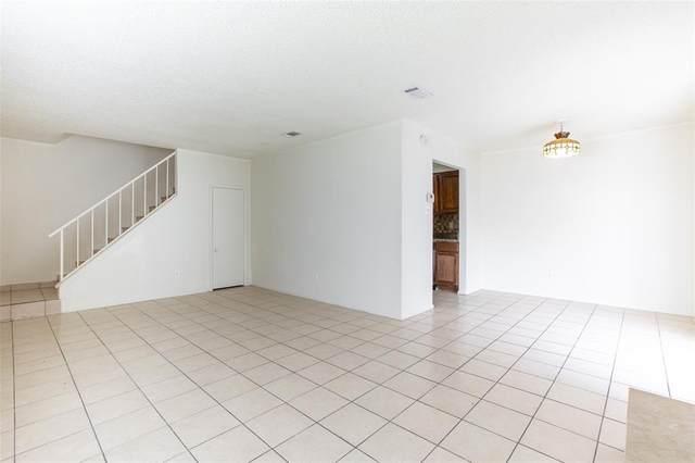 3955 N Garland Avenue #3, Garland, TX 75040 (MLS #14591389) :: EXIT Realty Elite