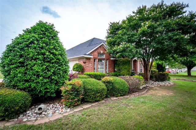 5630 Mission Court, Midlothian, TX 76065 (MLS #14592095) :: Robbins Real Estate Group