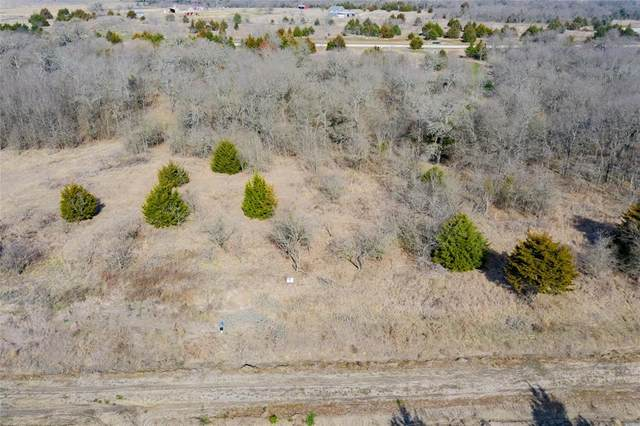 33 A Weeping Oak Drive, Royse City, TX 75189 (MLS #14592431) :: Rafter H Realty