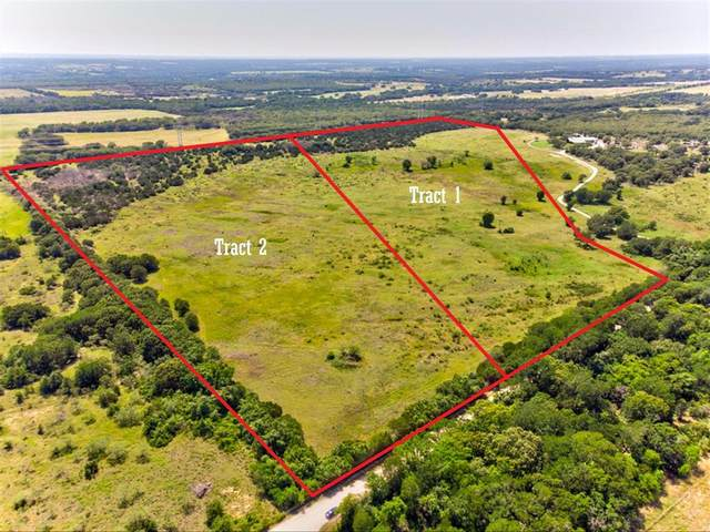 TBD County Road 216, Iredell, TX 76649 (MLS #14592601) :: Real Estate By Design