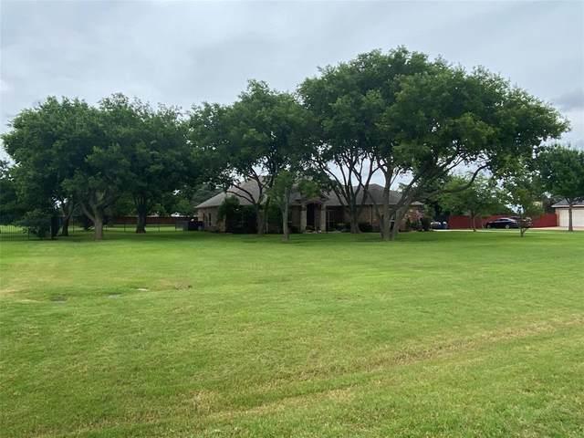 3051 Katy Court W, Midlothian, TX 76065 (MLS #14592874) :: Robbins Real Estate Group