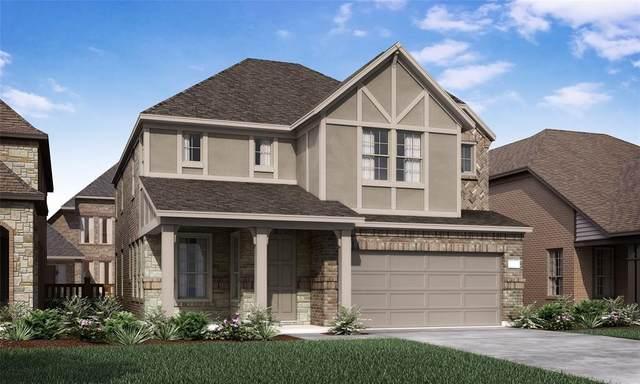 4837 Zilker Avenue, Carrollton, TX 75010 (MLS #14592887) :: Real Estate By Design