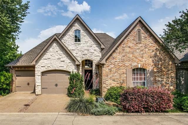 5762 Belmont Avenue, Dallas, TX 75206 (MLS #14592951) :: Team Hodnett