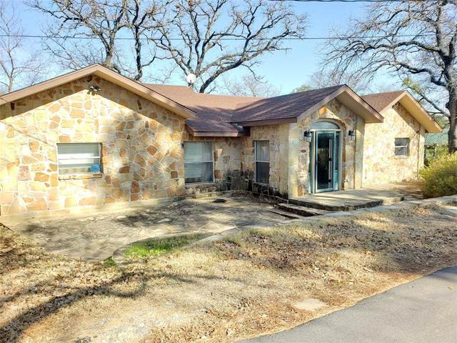 7849 Jarvis Way, Fort Worth, TX 76135 (MLS #14592960) :: Jones-Papadopoulos & Co