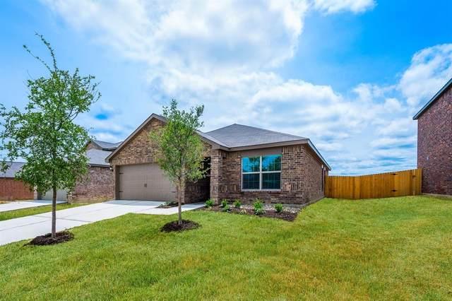 204 Micah Lane, Ferris, TX 75125 (MLS #14592970) :: Real Estate By Design