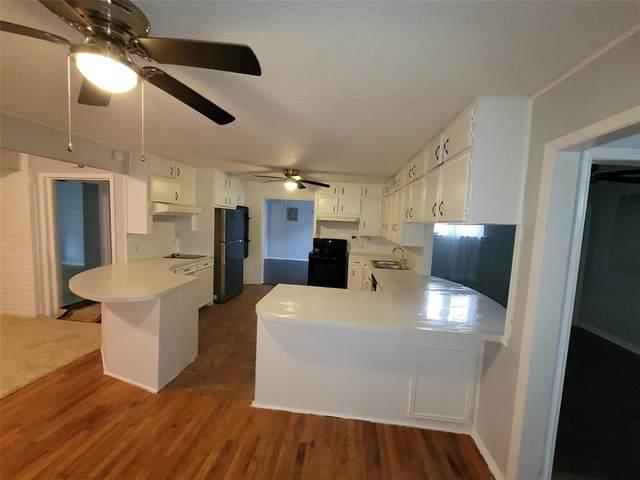 6764 Fm 317, Athens, TX 75752 (MLS #14593259) :: Real Estate By Design