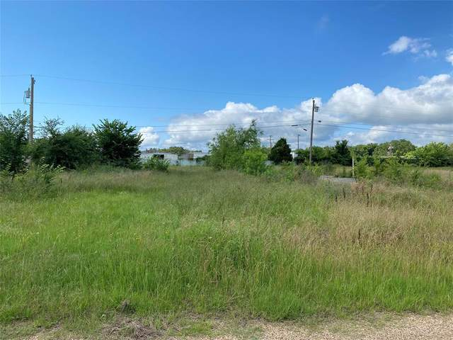 TBD Westview Drive, Gun Barrel City, TX 75156 (MLS #14593517) :: Craig Properties Group