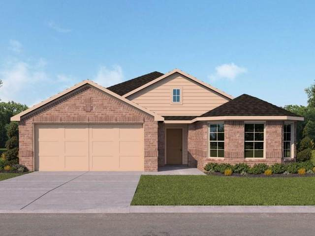 700 Turtle Creek Park Trail, Alvarado, TX 76009 (MLS #14593754) :: Potts Realty Group
