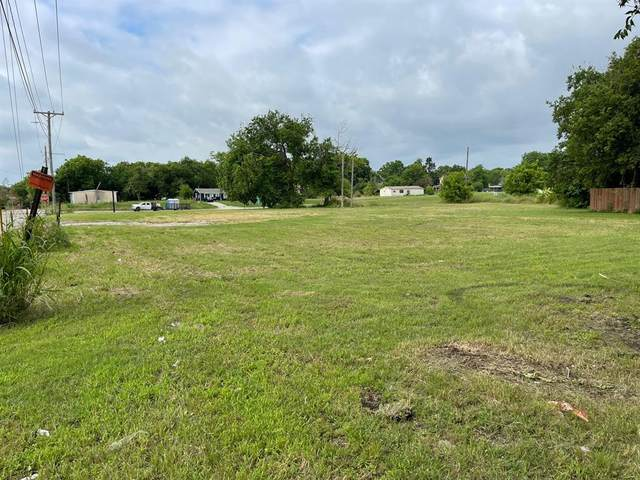 19A&B Audie Murphy Parkway, Farmersville, TX 75442 (MLS #14593941) :: The Chad Smith Team