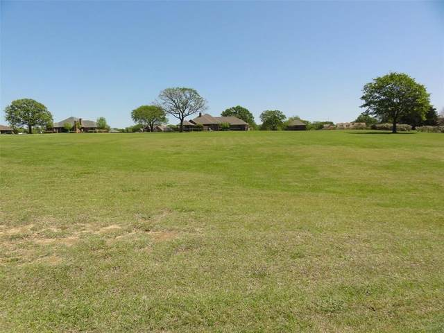 1099 Winding Wood Trail, Scurry, TX 75158 (MLS #14594210) :: Wood Real Estate Group