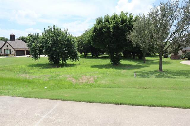 1616 Taylor Bridge Court, Burleson, TX 76028 (MLS #14594299) :: Potts Realty Group