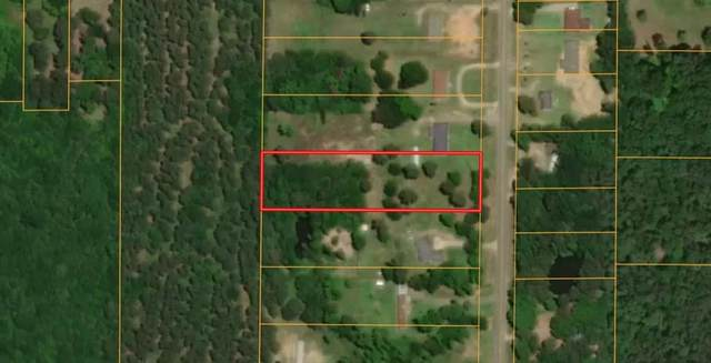 0 Cook, Bethany, LA 71007 (MLS #14594677) :: Real Estate By Design