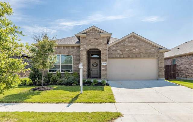 9040 Twin Mills Boulevard, Fort Worth, TX 76179 (MLS #14595082) :: Real Estate By Design