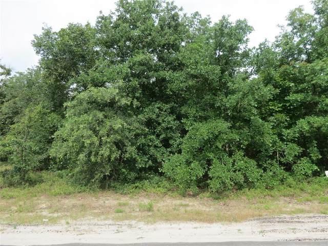 605 County Road 3580, Winnsboro, TX 75494 (MLS #14595153) :: Real Estate By Design