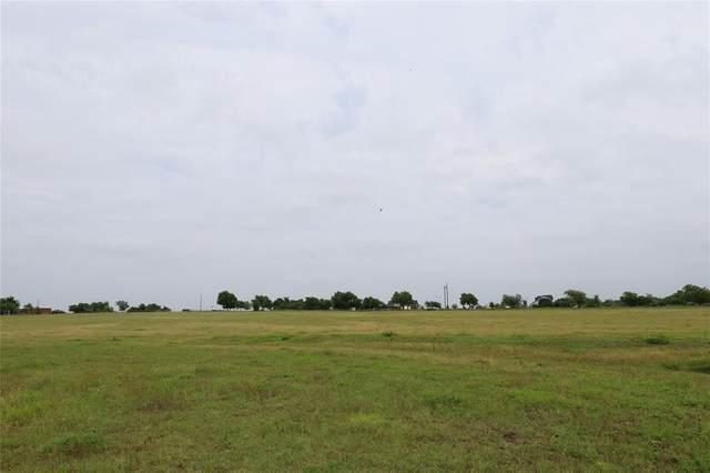 TBD 2 W Fm 4, Godley, TX 76044 (MLS #14595495) :: Potts Realty Group