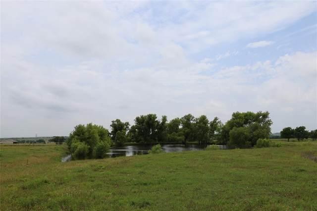 TBD 1 W Fm 4, Godley, TX 76044 (MLS #14595497) :: Real Estate By Design