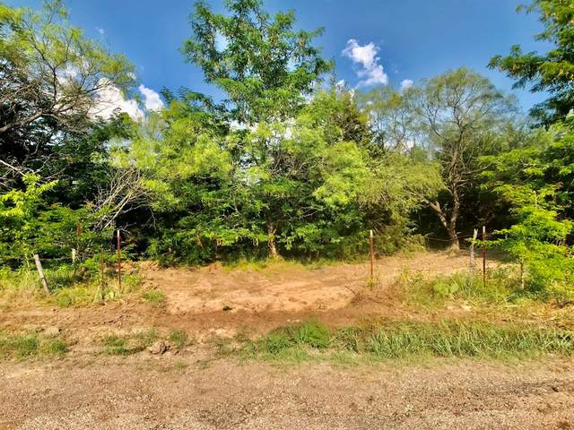 0 County Road 318, Terrell, TX 75160 (MLS #14595737) :: The Chad Smith Team