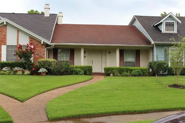 10075 Stratmore Circle, Shreveport, LA 71115 (MLS #14596147) :: The Good Home Team