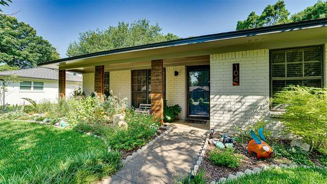 104 Trinity Lane, Waxahachie, TX 75165 (MLS #14596356) :: VIVO Realty