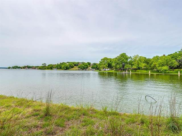 9365 Dickson Road, Fort Worth, TX 76179 (MLS #14596522) :: Potts Realty Group