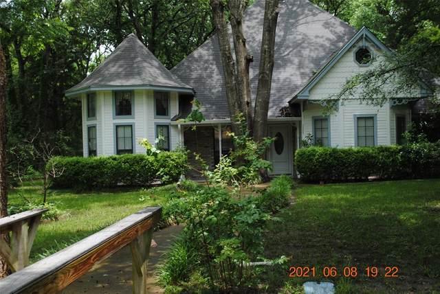 Lancaster, TX 75146 :: Robbins Real Estate Group