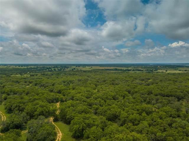 May, TX 76857 :: Craig Properties Group