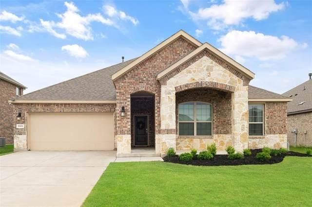 10808 Culberson Drive, Aubrey, TX 76227 (MLS #14597835) :: The Mike Farish Group