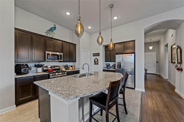 1130 Chatsworth Drive, Anna, TX 75409 (MLS #14598060) :: Real Estate By Design