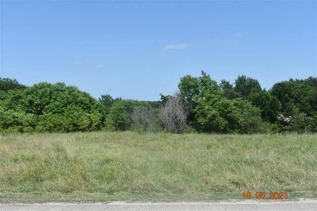 4200 Twilight Trail, Fort Worth, TX 76126 (MLS #14598384) :: VIVO Realty
