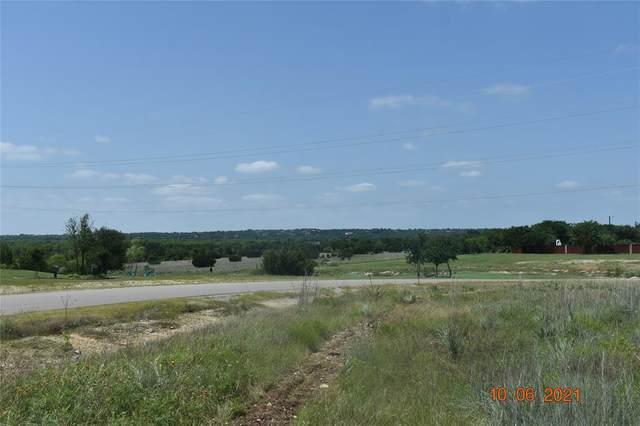 8005 Hencken Ranch Road, Fort Worth, TX 76126 (MLS #14598413) :: DFW Select Realty