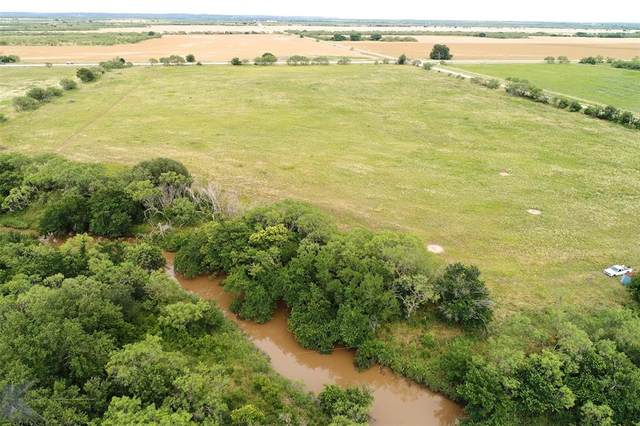 TBD Fm 614, Ovalo, TX 79541 (MLS #14598418) :: Real Estate By Design