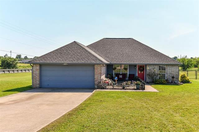 100 Creekview Circle, Maypearl, TX 76064 (MLS #14598776) :: Robbins Real Estate Group