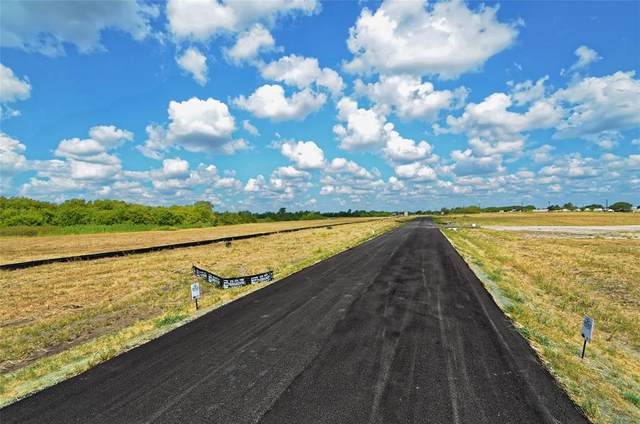 26 Granite Drive, Ponder, TX 76259 (MLS #14599019) :: Robbins Real Estate Group