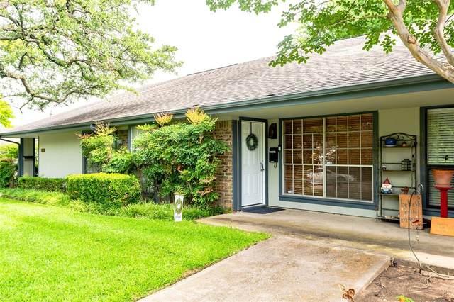 13620 Flagstone Lane, Dallas, TX 75240 (MLS #14599399) :: The Mitchell Group