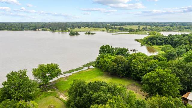 18060 County Road 2509, Eustace, TX 75124 (MLS #14599540) :: Rafter H Realty