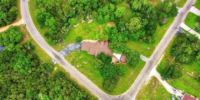 102 River, Boerne, TX 78006 (MLS #14599655) :: Real Estate By Design