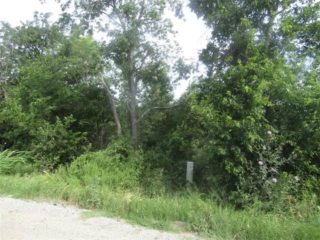 0 Ward Road, Midlothian, TX 76065 (MLS #14599776) :: Robbins Real Estate Group