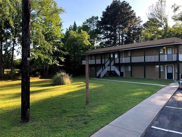 11488 Spur 248, Tyler, TX 75707 (MLS #14599936) :: Robbins Real Estate Group