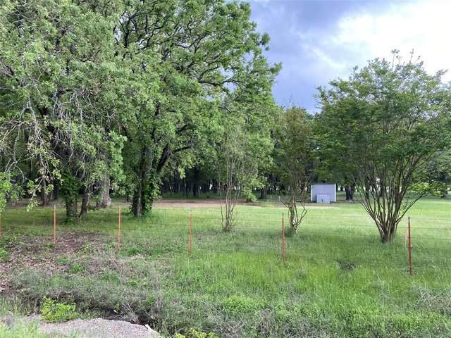 210 County Road 2630, Decatur, TX 76234 (MLS #14599961) :: VIVO Realty
