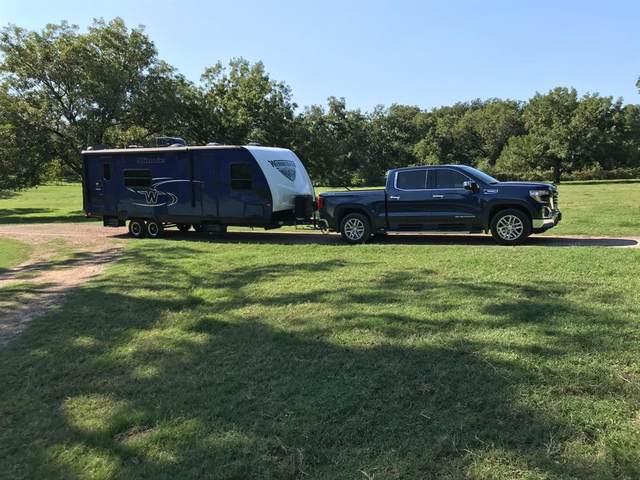 506 Big Bend Trail, Glen Rose, TX 76043 (MLS #14600154) :: 1st Choice Realty