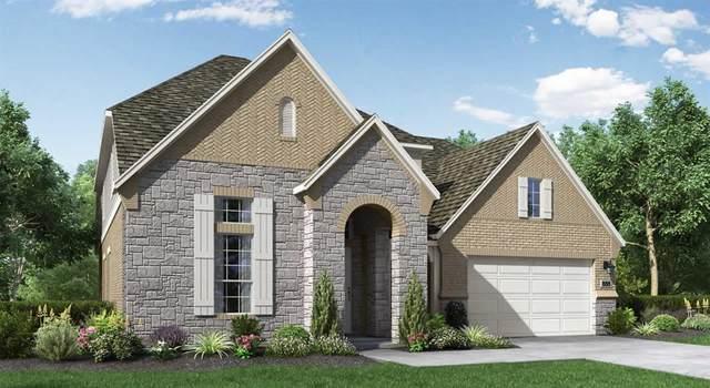 9300 Simmons Road, Lantana, TX 76226 (MLS #14600173) :: Team Hodnett