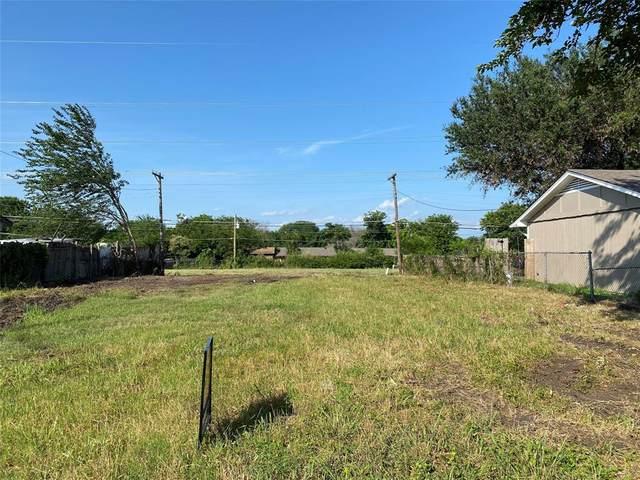 6424 Cinnamon Oaks Drive, Dallas, TX 75241 (MLS #14600293) :: Jones-Papadopoulos & Co