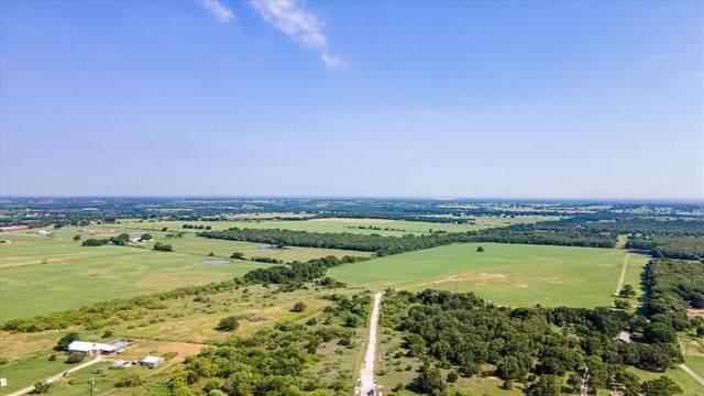 12600 Lipan Highway, Lipan, TX 76462 (MLS #14600416) :: The Mitchell Group