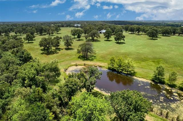 8890 Fm 902, Collinsville, TX 76233 (MLS #14601966) :: Robbins Real Estate Group