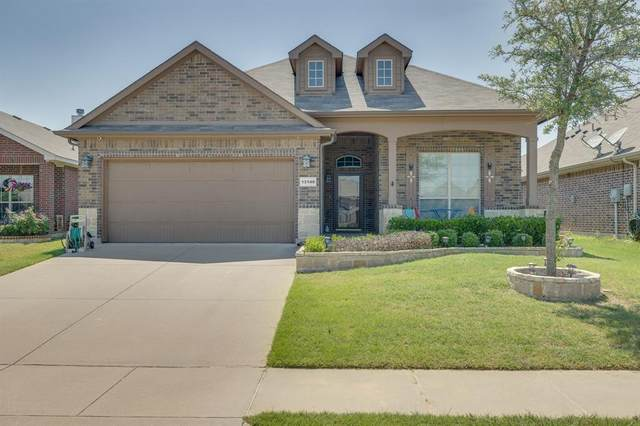 13149 Red Robin Drive, Fort Worth, TX 76244 (MLS #14602092) :: Robbins Real Estate Group