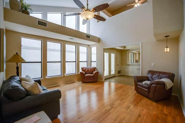 17084 Knots Landing, Addison, TX 75001 (MLS #14602095) :: Premier Properties Group of Keller Williams Realty