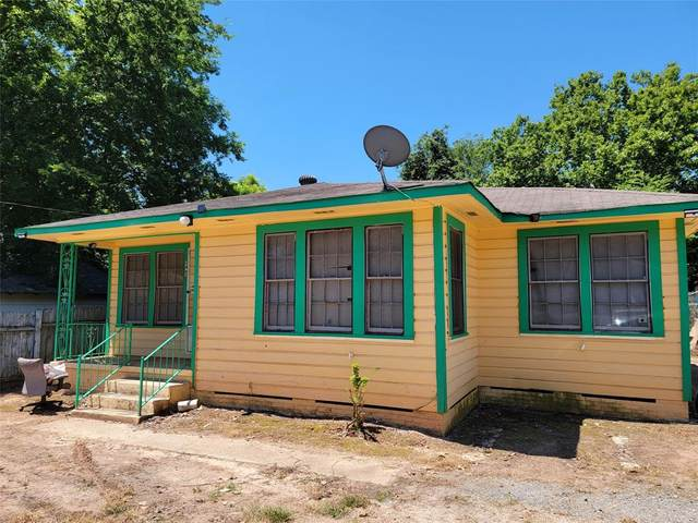2462 Hoyer Street, Bossier City, LA 71112 (#14602208) :: Homes By Lainie Real Estate Group